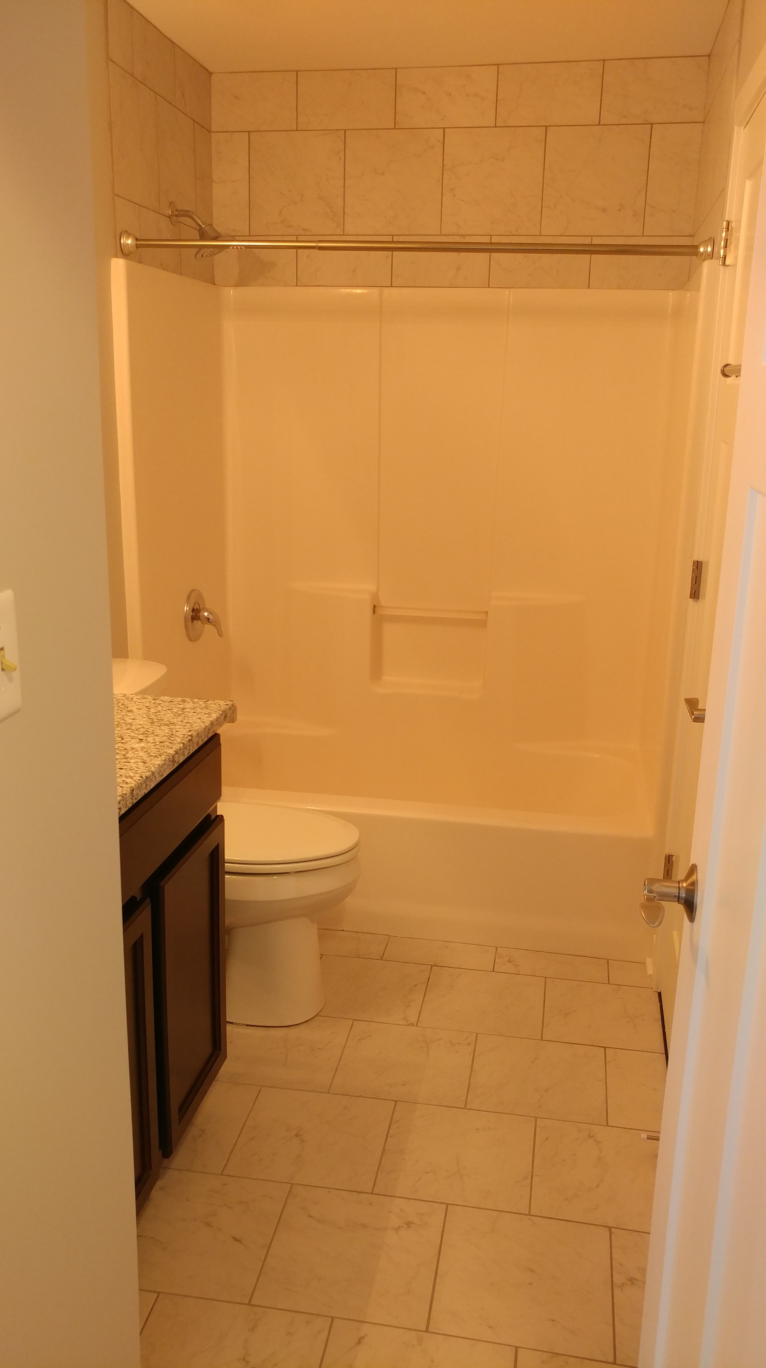 928-Regent-Remodeled-Bathroom