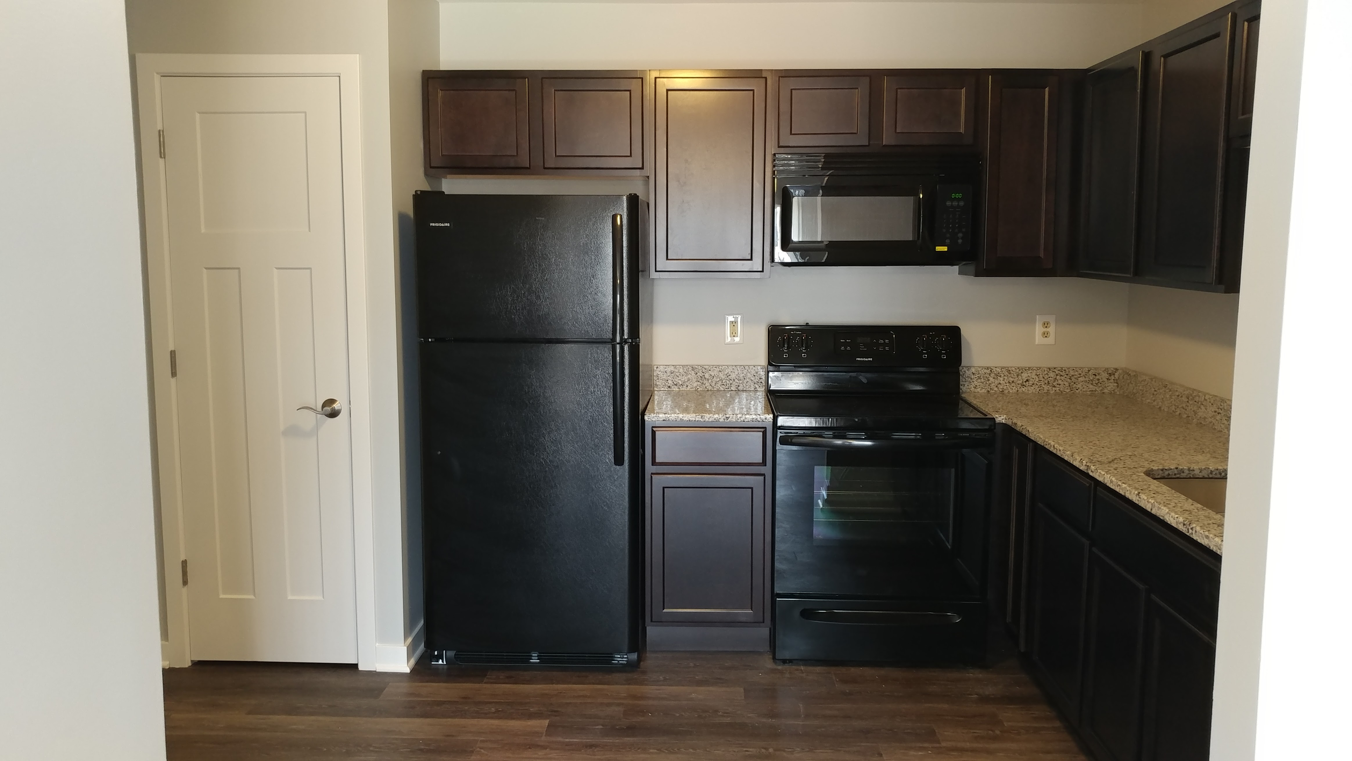928-Regent-Remodeled-Kitchen