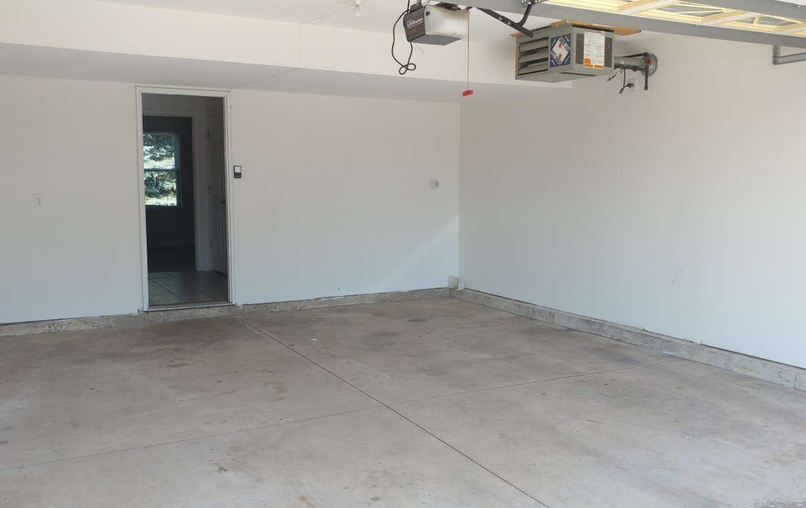 1487-Stonefield-Heated-Two-Stall-Garage