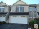 1489 Stonefield 3 Bedroom 2 Bathroom Townhouse